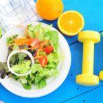 15 низкокалорийных продуктов, которые можно есть после шести