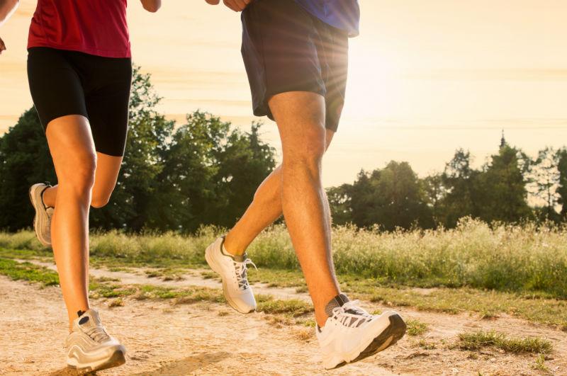 Как бороться с депрессией при помощи фитнеса? фитнес