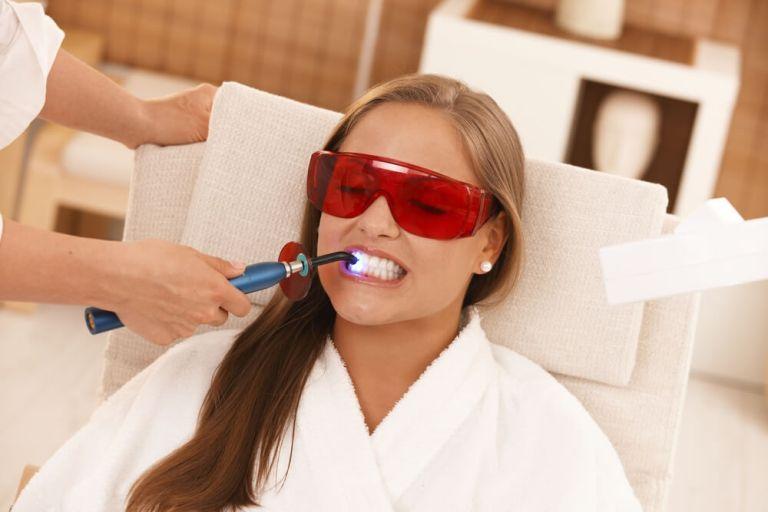6 вещей, портящие ваши зубы, о которых вы могли даже не подозревать