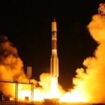 5 самых впечатляющих космических катастроф