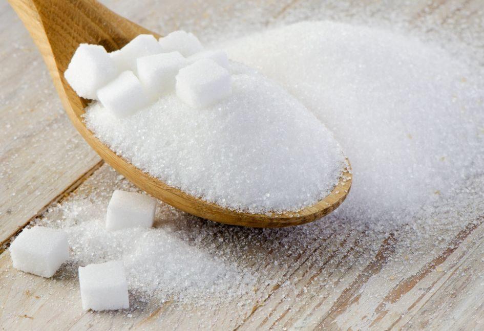 6 веских причин отказаться от сахара