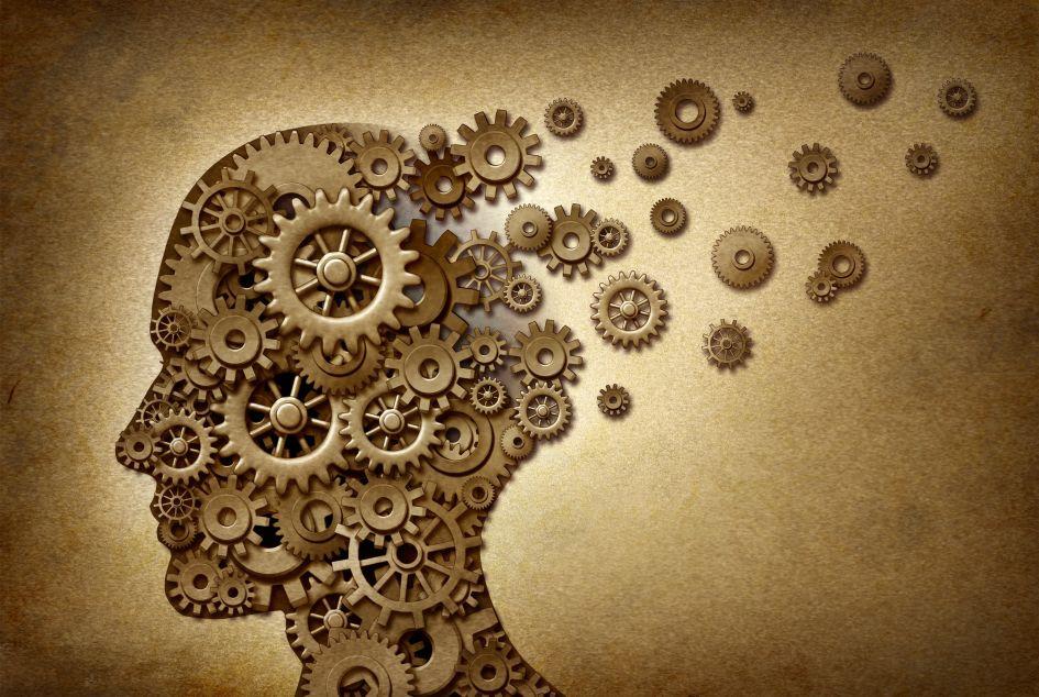 5 феноменов сознания, которые так и не удается объяснить