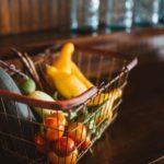 6 сезонных продуктов, которые нужно есть осенью