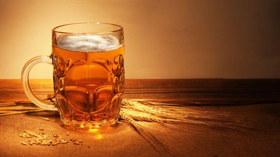 9 удивительных вещей, для которых пригодится пиво