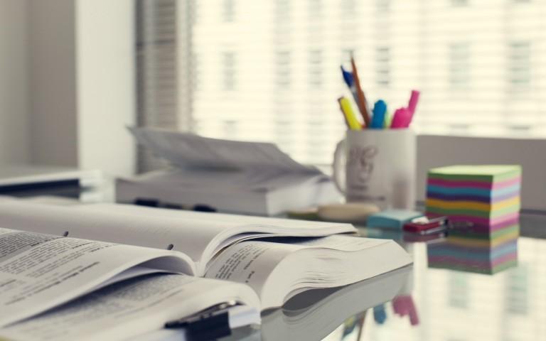Как учиться быстрее: 6 действенных способов быстро учиться новому человек быстро учится