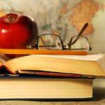 Как учиться быстрее: 6 действенных способов