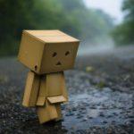 10 экспериментов, которые доказывают пользу от плохого настроения