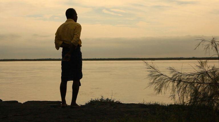 Джадав Пайенг в одиночку создал удивительный заповедник