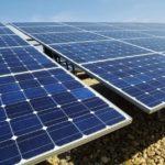 ТОП-5 стран, перешедших на солнечную энергию