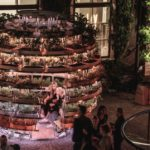 Growroom — зеленый уголок посреди мегаполиса