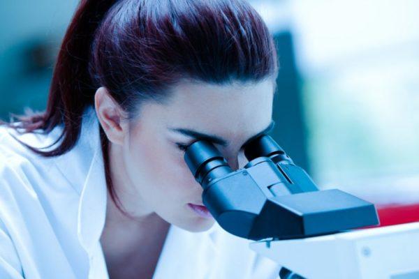 Научные эксперименты, которые закончились смертью ученых
