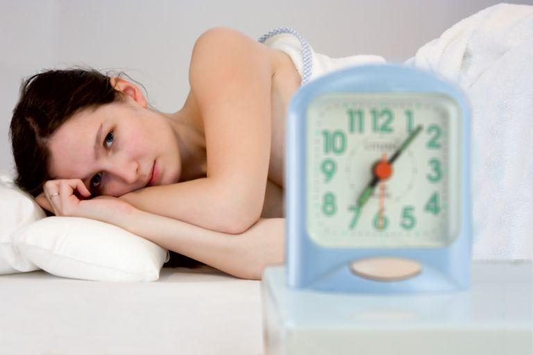 Самые популярные мифы о сне: 10 заблуждений