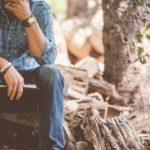 Как повысить самооценку: 6 действенных советов