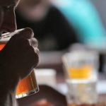 10 пивоварен мира, которые должен посетить настоящий поклонник пива