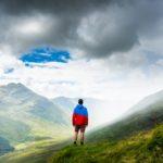 10 причин не бросать дела после первой неудачи