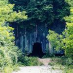 Желява — крупнейшая заброшенная подземная военная авиабаза в Европе