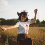 10 способов поднять настроение