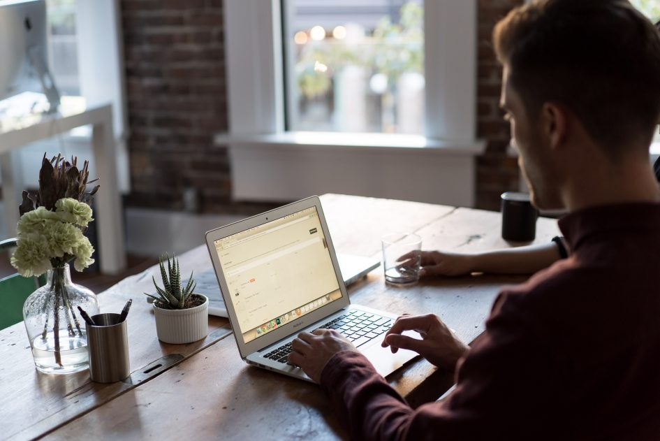 8 способов сохранить продуктивность в течение рабочего дня