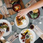7 продуктов, которые хотят вас отравить