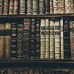 5 книг, основанных на воспоминаниях