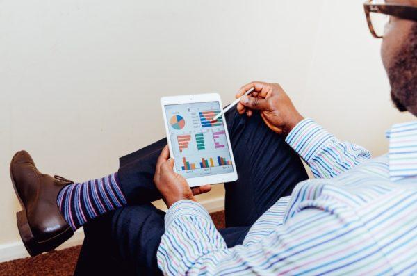 7 советов о том, как стать продуктивнее