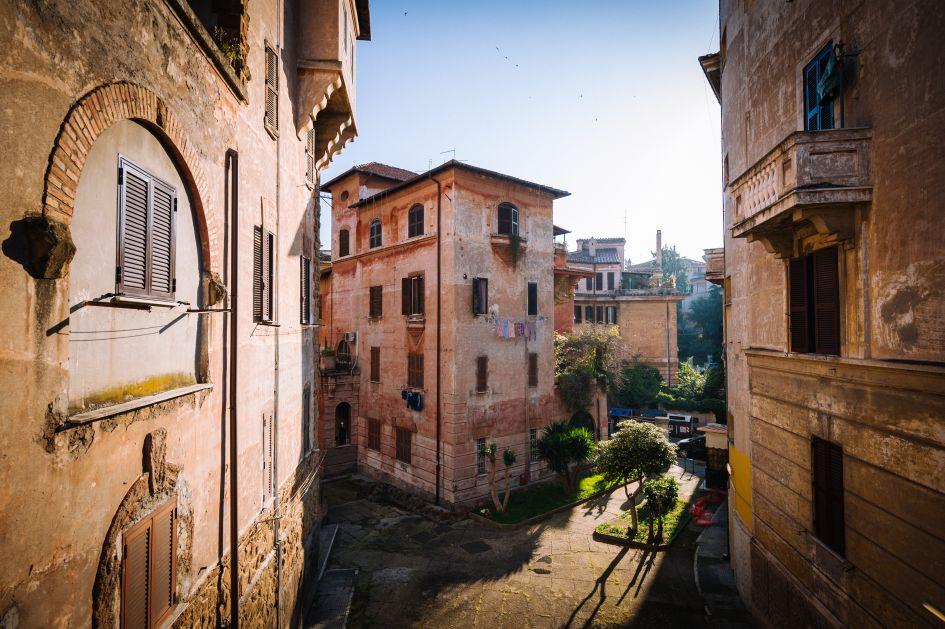 9 красивых мест, куда приезжает мало туристов