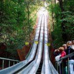 Ai Pioppi — парк развлечений, построенный одним человеком