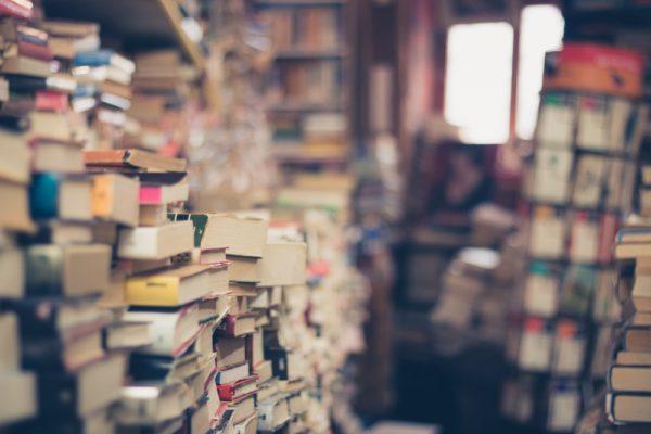 10 причин начать читать еще больше книг