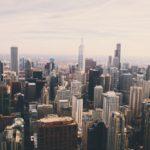 5 самых опасных городов мира