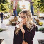 5 напитков, которые  нужно избегать, если вы на диете