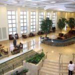 Больницы Израиля: удаление опухолей головного мозга без единого разреза