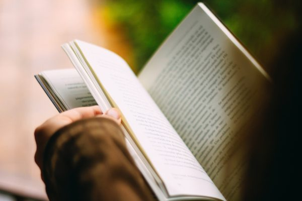 9 книг о настоящей дружбе