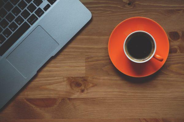 5 причин отказаться от употребления кофе