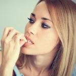 7 привычек, которые вредят вашему здоровью