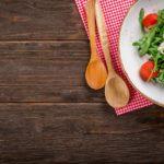 5 диких трав, которые можно использовать на кухне