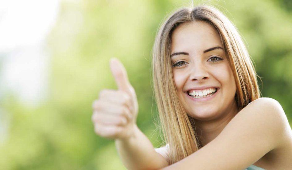 5 малоизвестных способов поднять настроение