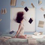 5 простых способов улучшить память и перезагрузить мозг