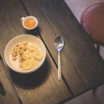 6 продуктов, которыми можно перекусить без набора лишнего веса