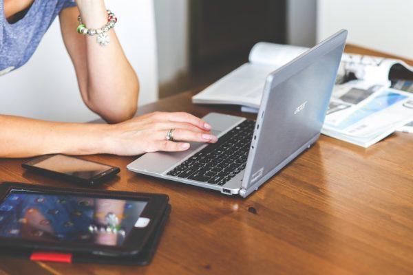 6 способов облегчить первый рабочий день после отпуска