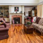 Антикварная мебель — отличный способ обновить декор вашего дома