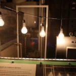 EBR-I — первая в мире атомная электростанция