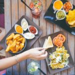 6 продуктов, которые вызывают чувство усталости