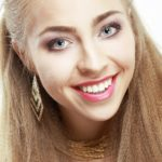 5 «безобидных» продуктов, которые вредят вашим зубам