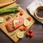 8 продуктов для укрепления иммунитета