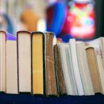 10 книг, которые затягивают с головой