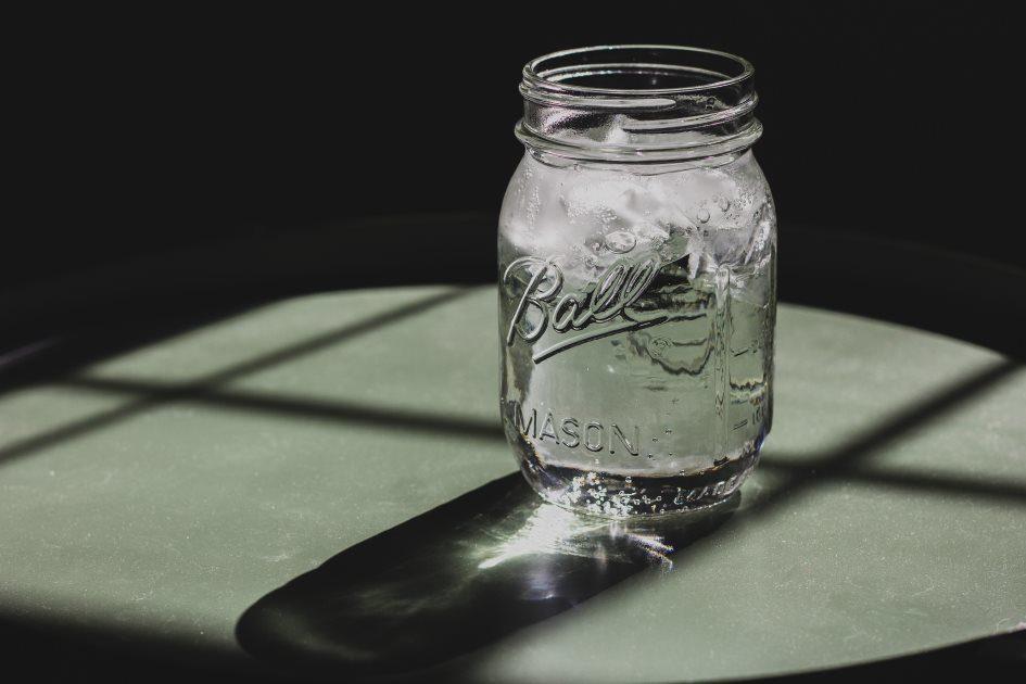 5 мифов о пользе воды