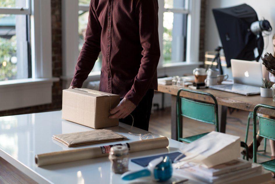 5 причин уволиться, даже если вы не нашли новую работу
