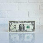 6 самых странных налогов в мире