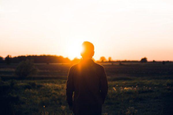 8 причин недовольства собой