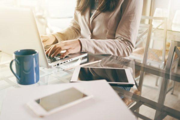 Как отдохнуть на работе: 5 действенных способов